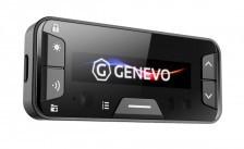 GENEVO PRO II - Installation Photos