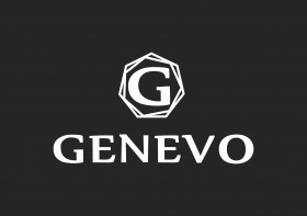 ¿Por qué Genevo?