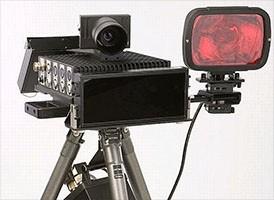 Nové produkty Genevo detekujů obávané radary MultaRadar CD aCT