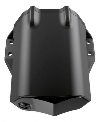 Detector-de-radar-Genevo-PRO-DUO-(3)