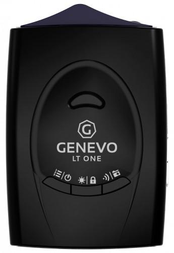 Genevo LT One