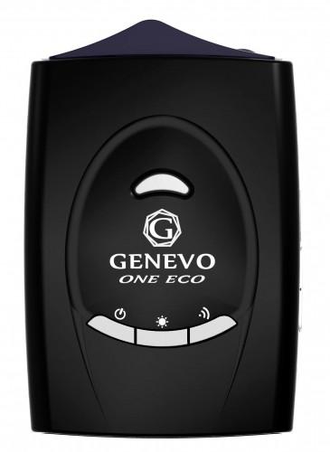 Genevo One Eco