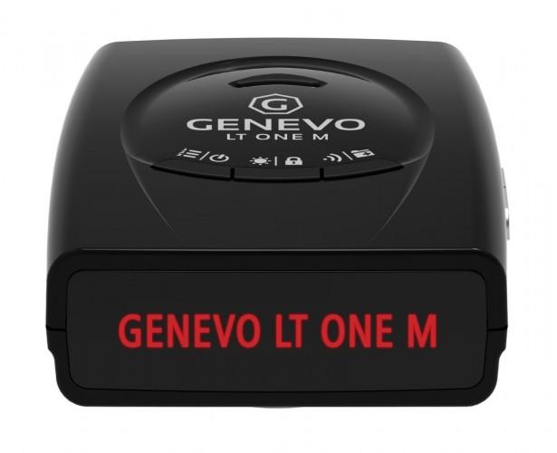 Genevo LT One M