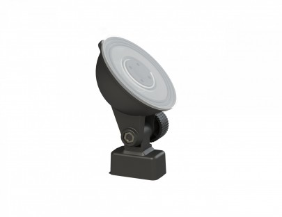 Magnetic holder for GENEVO MAX