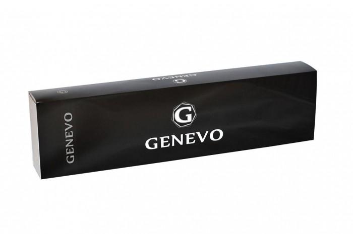 Genevo FF