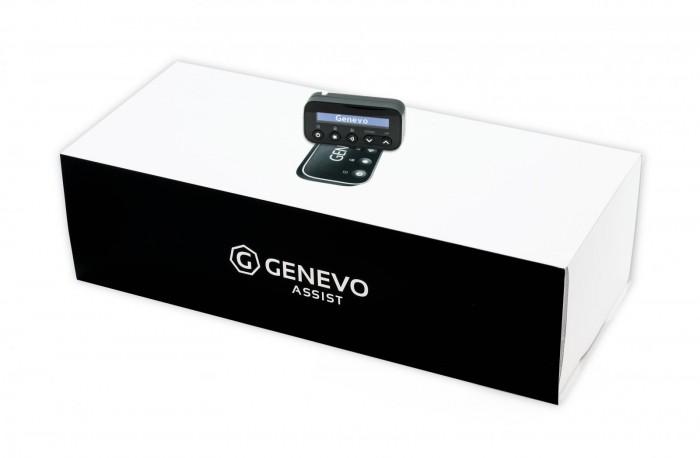 Genevo Assist Box