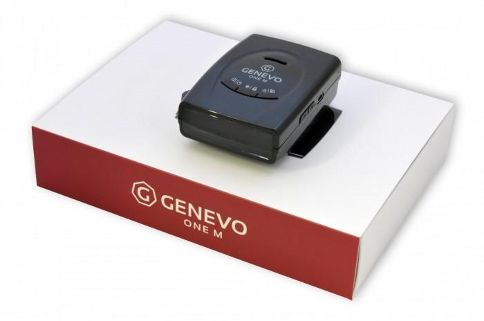 Genevo One M